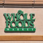 """Whole Foods Plans """"Hip, Cool"""" (and Cheaper) New Chain"""