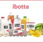 "Ibotta Introduces ""Magic Coupons"""