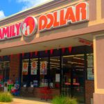 Police Seek Family Dollar Coupon Glitchers