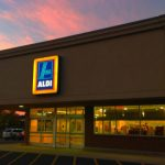 ALDI is Heading West