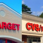 Target and CVS Pair Up: What Will It Mean For You?