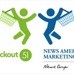 SmartSource Owner Buys Checkout 51: What Will It Mean For You?
