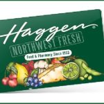 Haggen Files for Bankruptcy: What it Means for You