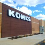 """""""Unauthorized"""" Coupon Trips Up Thieving Kohl's Cashier"""