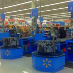Walmart Couponer's Return Fraud Conviction Upheld