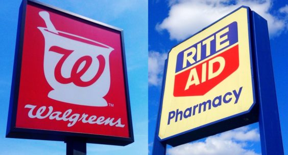 55bb99eac2cb Walgreens to Buy and Convert 1,932 Rite Aid Stores - Coupons in the News