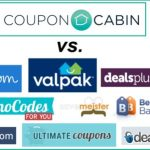 Coupon Site Sues Competitors Over Stolen Coupon Codes