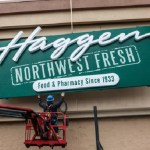 Haggen Packs It In? Bankrupt Grocer Plans to Sell All Stores