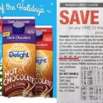 Cumbersome Laws Create Overly Cautious Coupons