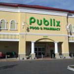 Publix Cancels Double Coupons in Dozens of Stores