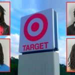 Accused Target Coupon Counterfeiters Go Free