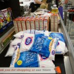 Forget Coupons – Shoppers Say They'll Pay More For Privacy
