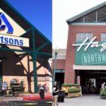 Albertsons, Haggen Settle Billion-Dollar Lawsuit (For Much Less)