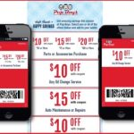 Shoppers Want More Mobile Coupons, And They Want Them Now