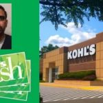 Kohl's Cash Scammers Convicted, Sentenced – And Deported