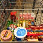 Shoppers Say Saving Money Is a Hard Habit to Break