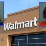 Coupon-Glitching Walmart Cashier Convicted