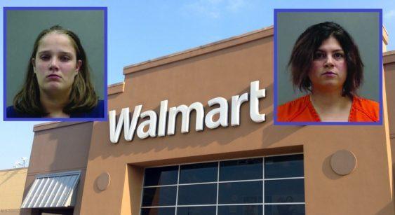 Walmart-Kephart-Atilano-2
