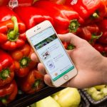Coupons Could Help Change the Way We Shop – Online