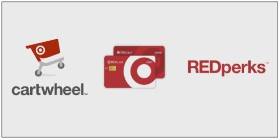 Target rewards