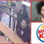 Banned From Burger King: Coupon Brawler Headed to Prison