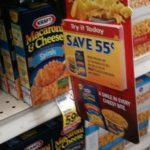 Switch to Save: Why Couponers Aren't Brand Loyal