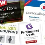 Study Says Personalized Coupons Don't Really Work