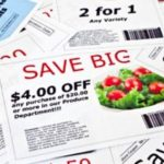 Invention Would Encourage You To Sell Coupons, Make Them Go Viral