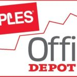 The Staples-Office Depot Merger is Off