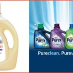 """Laundry Wars: Detergent Makers Battle Over """"Pure"""" Name"""