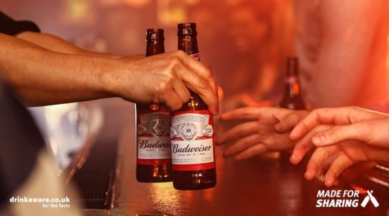 FREE BEER! Coupons Cause Beer-Buying Frenzy - Coupons in the