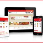 No Coupons? No Download! What Every Store App Really Needs