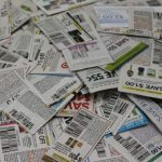 Report Says Digital Coupons Are Better Than Paper