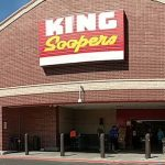 Kroger-Owned King Soopers Kills Off Double Coupons