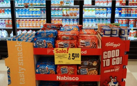 cspi-grocery-display