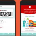"""Cartwheel Perks"" Could Be Coming to a Target Near You"