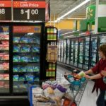 Study Urges Stores to Offer Better Deals