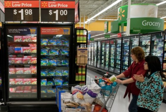 walmart-grocery-prices
