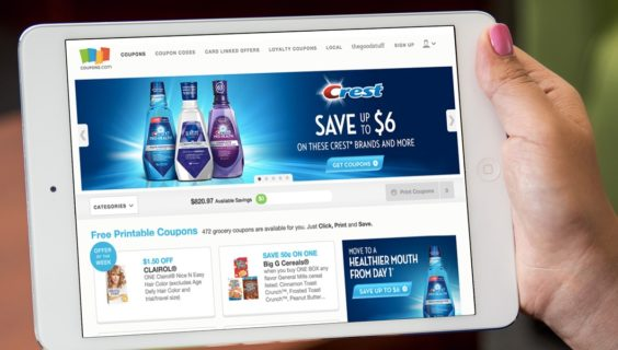 coupons-com-tablet