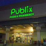Publix Eliminates More Double Coupons