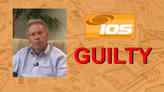 balsiger-guilty