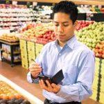 Txt Me Qs! Shoppers Want More Coupons Via Text