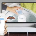 Now Your TV Can Send You Coupons