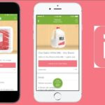 Got Beef? Ibotta Succeeds Where Coupons Can't