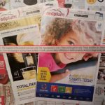 RedPlum Publisher Steps Up Battle Against Coupon Sellers