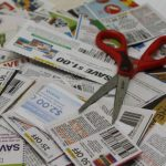 Coupon Use Hits New Historic Low