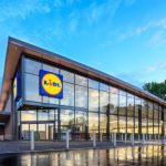 Like ALDI? You May Love Lidl