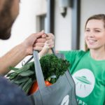 If You're Not Buying Groceries Online Yet – What's Stopping You?