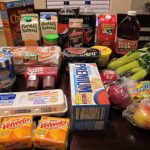 If You're Not Grocery Shopping Online Yet, Just Wait