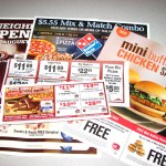 Diners Want Deals: Restaurants Urged to Offer More Coupons